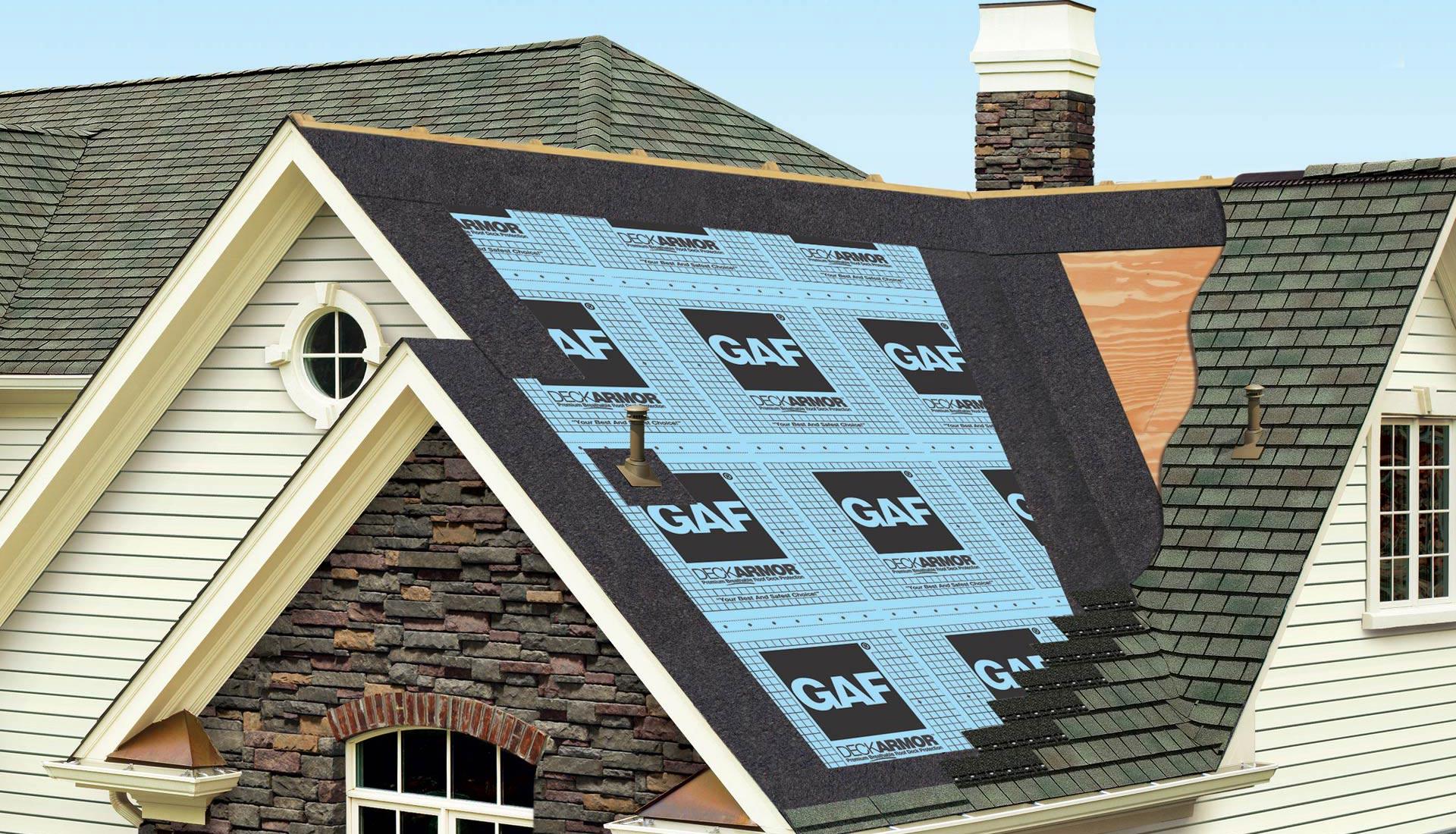 home paralax hamilton2 hamilton roofing company