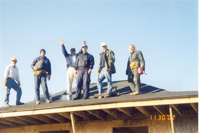 affordable architectural best roofer in Hamilton companies contractor cost estimates Hamilton Hamilton Roofers Hamilton roofing warranty how to installation materials new products repair replacement roof roofer roofer in Hamilton Roofing Roofing Company Roofing in Hamilton roof maintenance service shingles supplies systems warranty roofing Your Hamilton Roofing Company