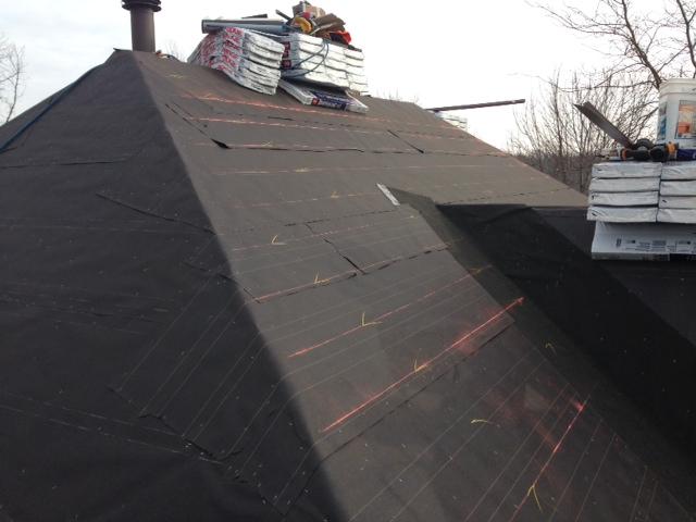 Roofing companies Hamilton, Oakville, Grimsby, Guelph