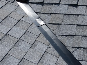 valley, roof, roofing, problem