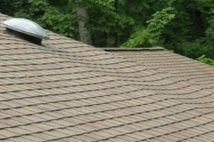 sagging, roof deck, roof, roofing, company, contractor
