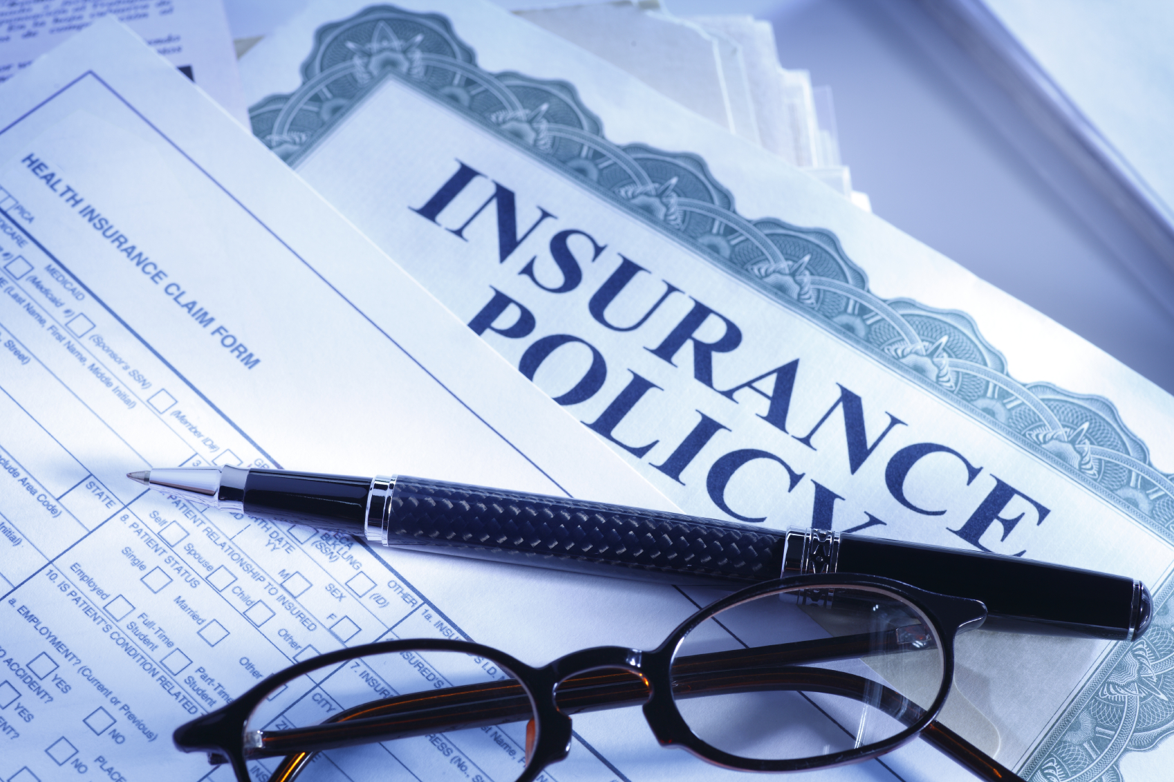 insurance, insurance claims, insurance policy, hamilton, roofing