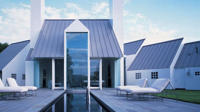 metal roofing, hamilton roofing