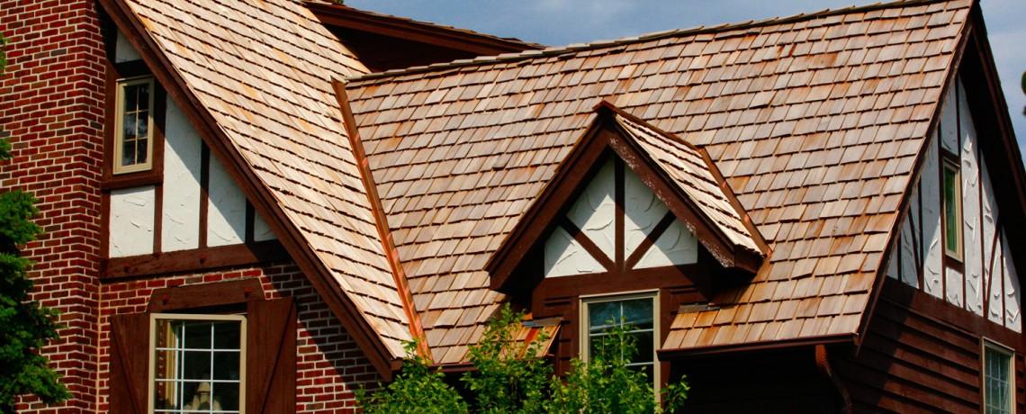 cedar shake, hamilton roofing, roofers in hamilton