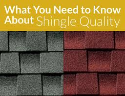roofing, shingles, quality, roofing