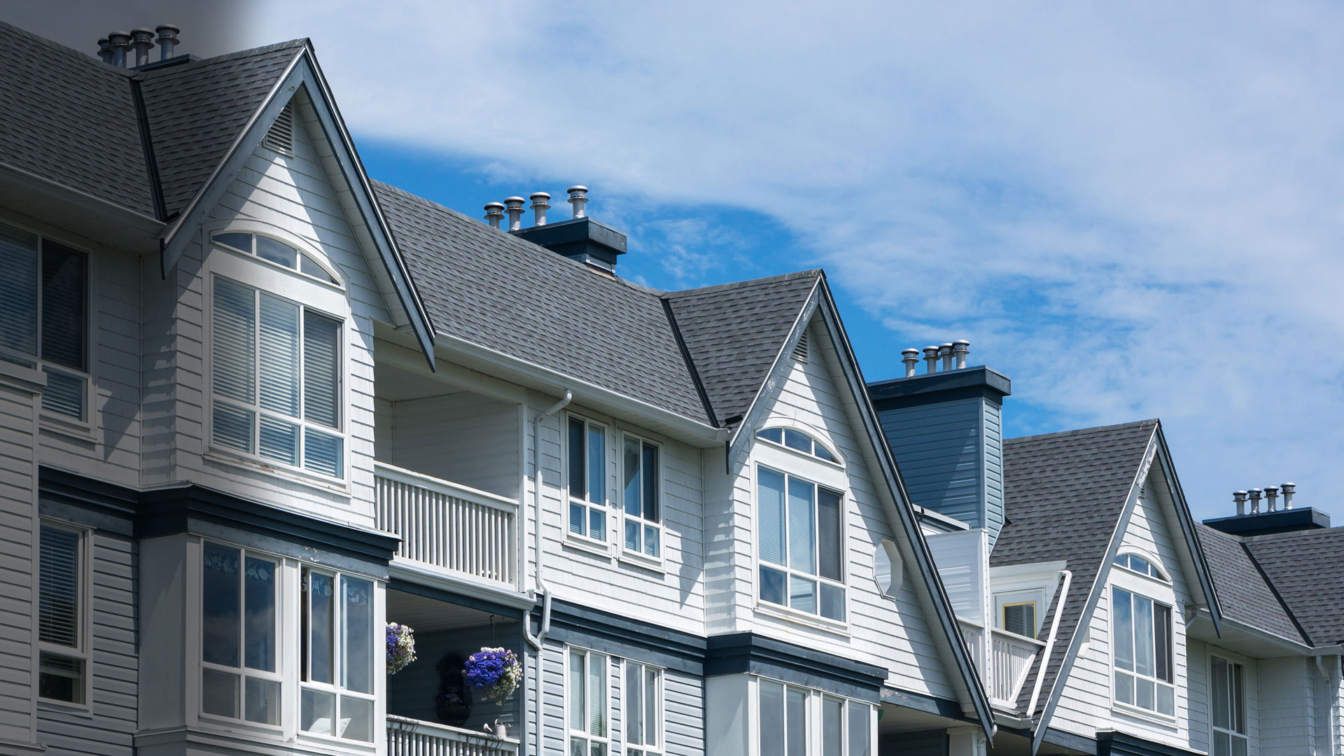 Hamilton Roofing Company