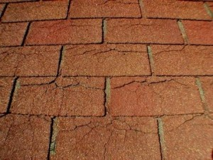 cracking, roof, roofing, shingles, hamilton, company, contractor