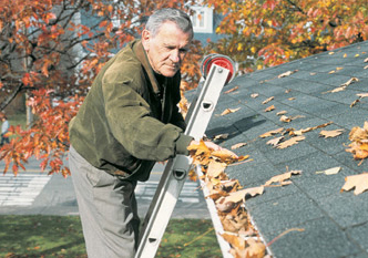 roofers in hamilton, hamilton roofing, eavestrough protection